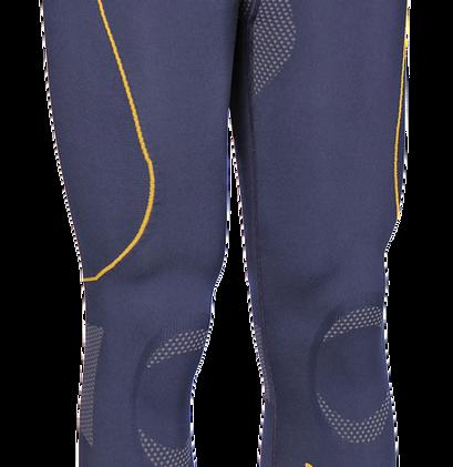 Tech-2-Base-Layer-Pants-front.png