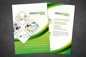 DP-Medical-Leaflets.jpg