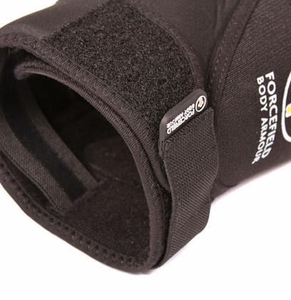 AR-Knee-Protector---Close-Up.jpg