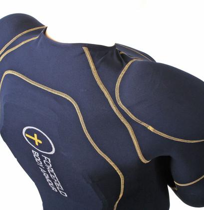 Sport-Shirt-Rear-Top.jpg