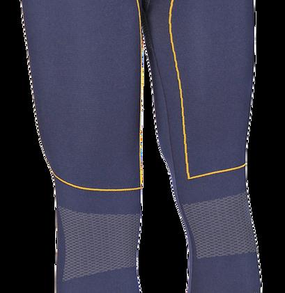 Tech-2-Base-Layer-Pants-rear.png