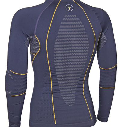 Tech-2-Base-Layer-Shirt-rear-side.jpg