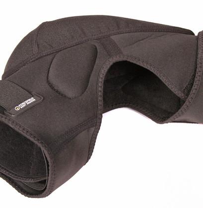 AR-Knee-Protector---Side-2.jpg