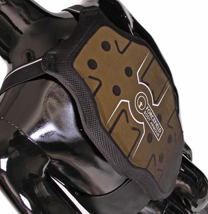Freelite-Back-Protector---rear-top.jpg