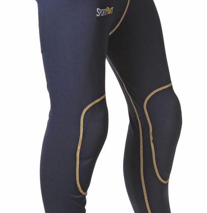 Sport-Pants-Side.jpg