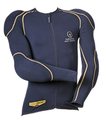 Sport-Jacket-Front.png