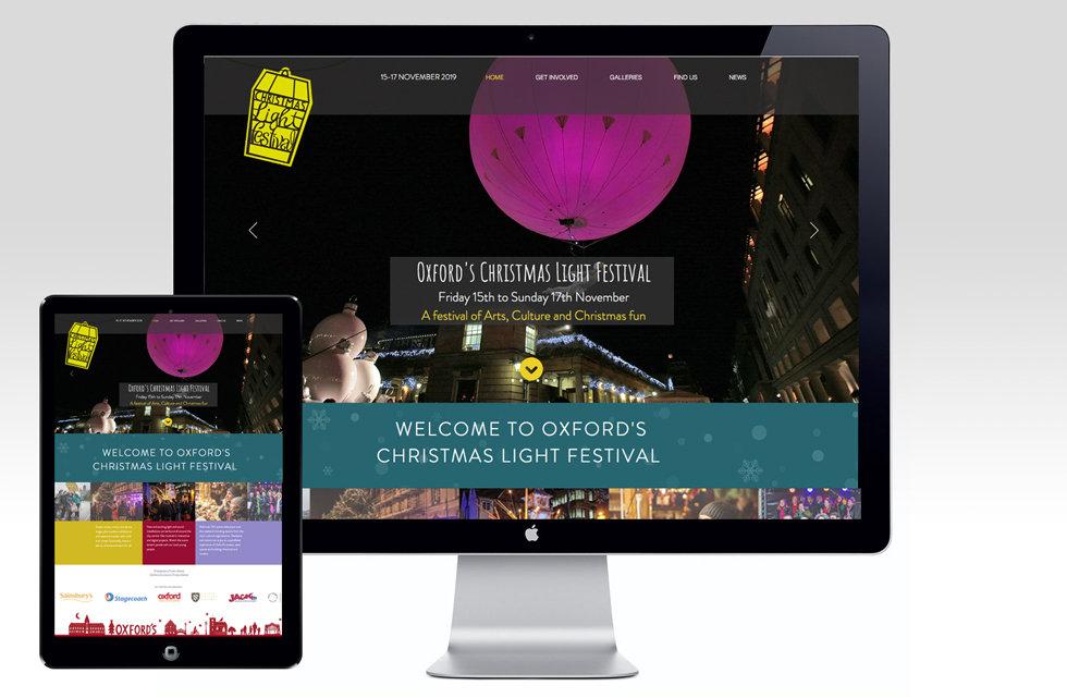 Oxford-Light-Festival-Web.jpg