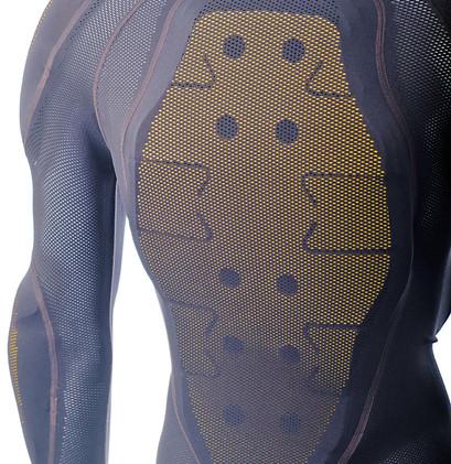 Pro-Shirt-AIR-back-detail