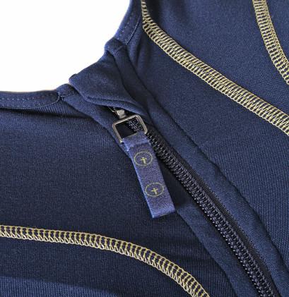 Sport-Shirt-Zip.jpg