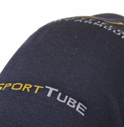 Sport-Tube---Sub-Brand-Logo.jpg