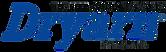 Dryarn_logo.png