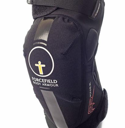 AR-Knee-Protector---Main.jpg
