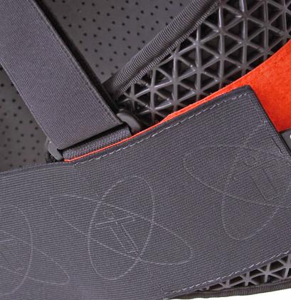 Rib-Protector-V2-Strap-2.jpg