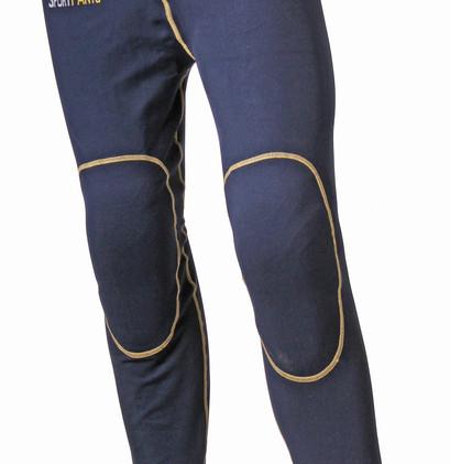 Sport-Pants-Front.jpg