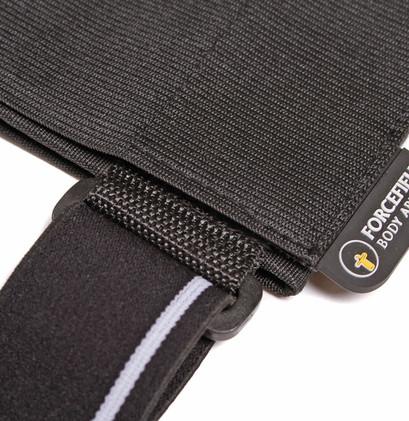 Freelite-Back-Protector---strap-close-up