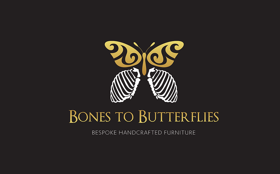 Bones-to-Butterfly.png