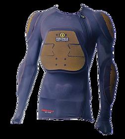 pro-shirt-air.png