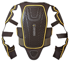 bodyarmour.png