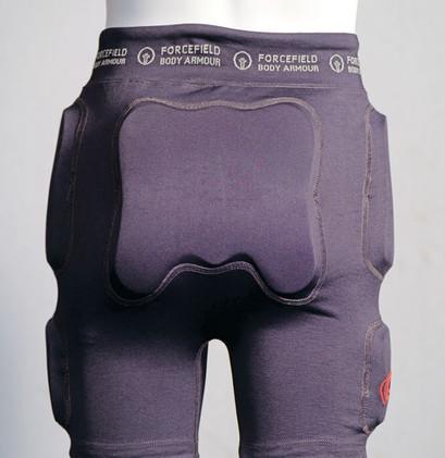 FF-Shorts-17.jpg