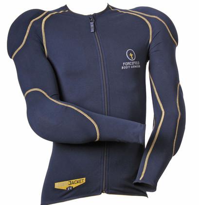 Sport-Jacket-Front.jpg