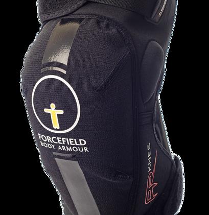 AR-Knee-Protector---Original.png