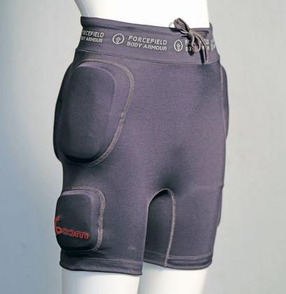 FF-Shorts-13.jpg