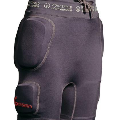 FF-Shorts-12.jpg