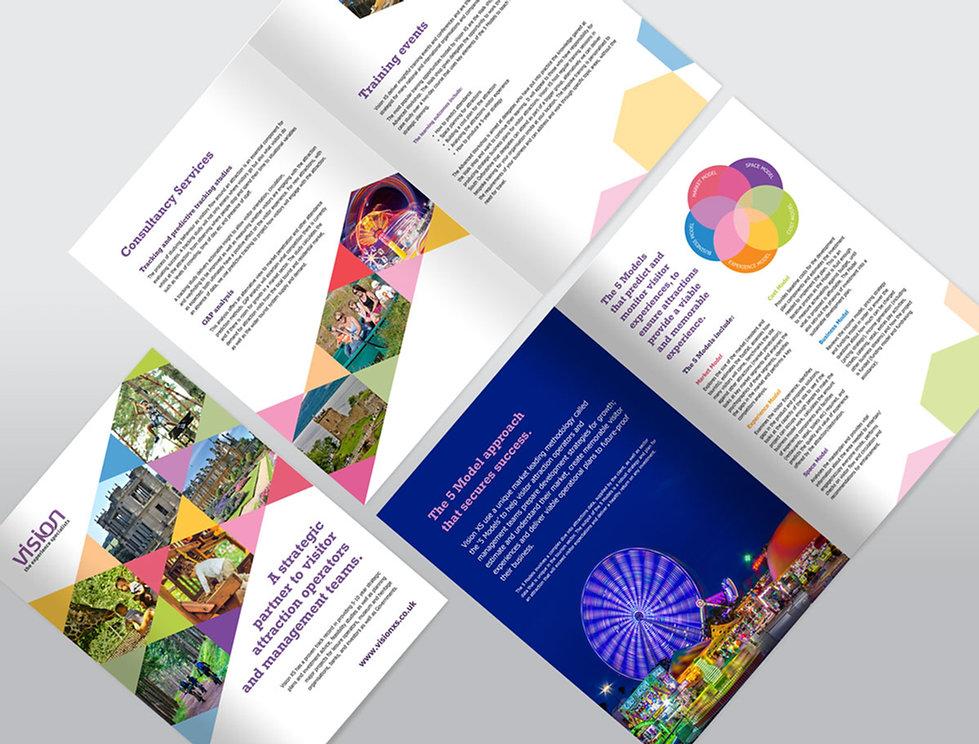 Vision-Brochure.jpg