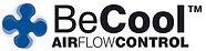 BeCool_Logo (2).jpg
