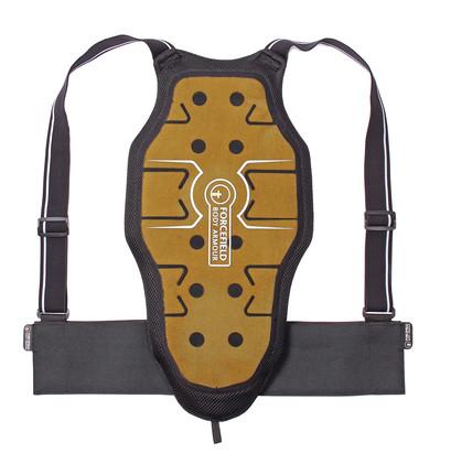 Freelite-Back-Protector---flat.jpg