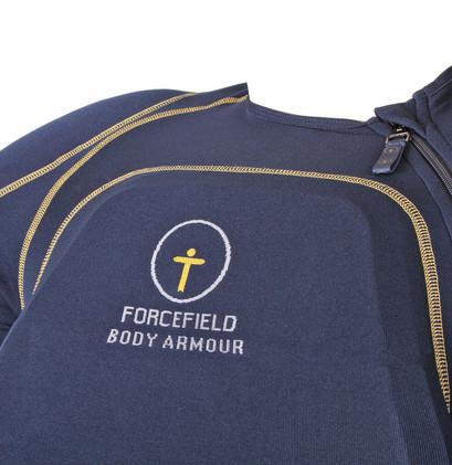 Sport-Shirt-Front-Top-3.jpg
