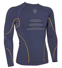 Tech-2-Base-Layer-Shirt-front-side.png