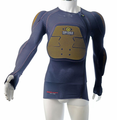 20200221-Forcefield-Body-Armour-Product-