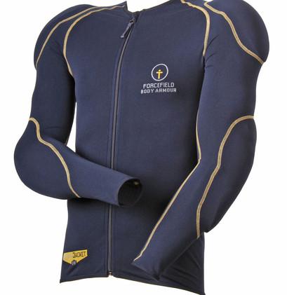 Sport-Jacket-Front-Side.jpg