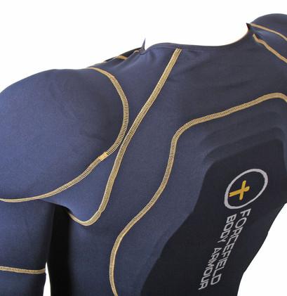 Sport-Jacket-Rear-Side-Top.jpg
