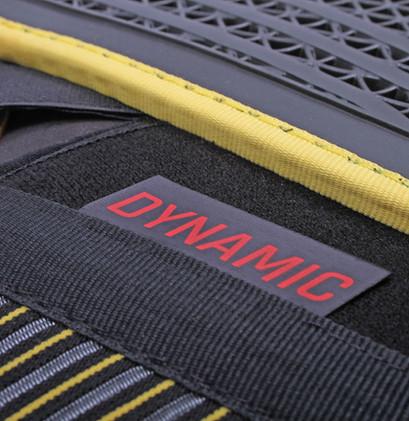 ProL2K-Dynam-7.jpg