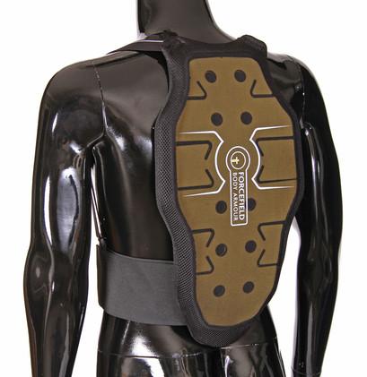 Freelite-Back-Protector---rear-side.jpg
