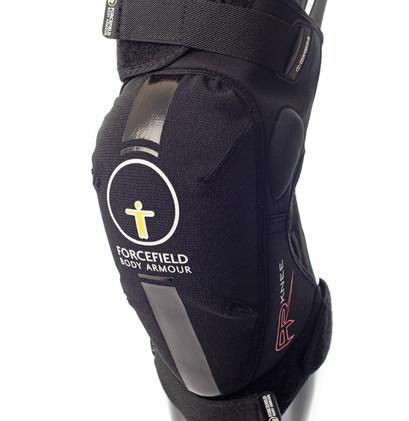 AR-Knee-Protector---Original.jpg