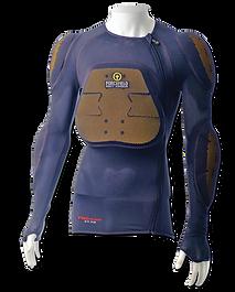 Pro-Shirt-AIR-XV2-Hex.png