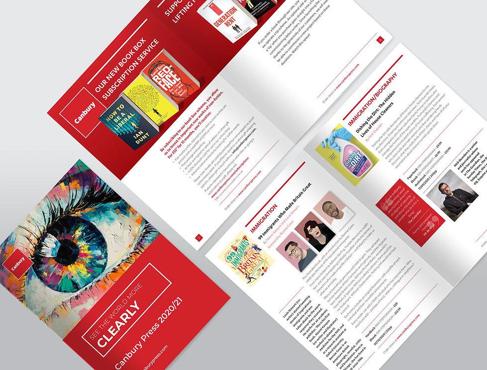 Canbury-Brochure.jpg