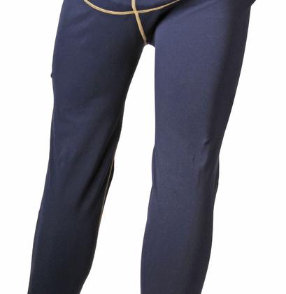 Sport-Pants-Rear.jpg