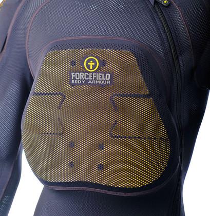 Pro-Shirt-AIR-chest-detail