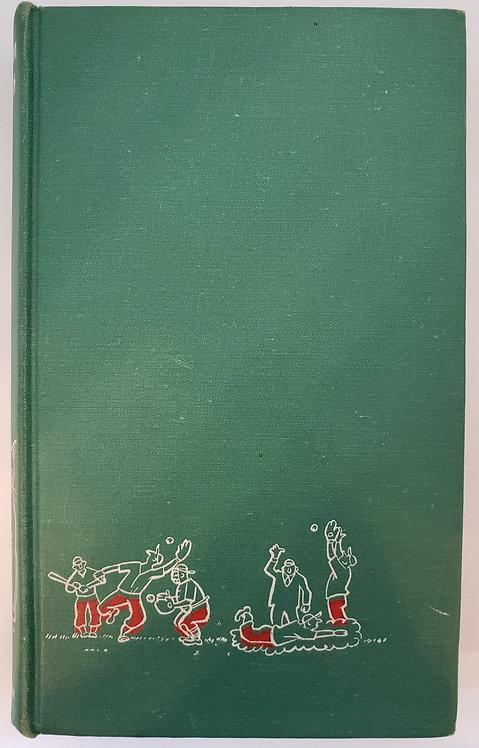Rhubarb by H. Allen Smith