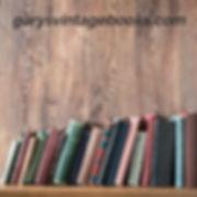 Old%20books%20on%20wooden%20shelf._edite