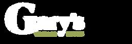 banner_logo_3-01.png