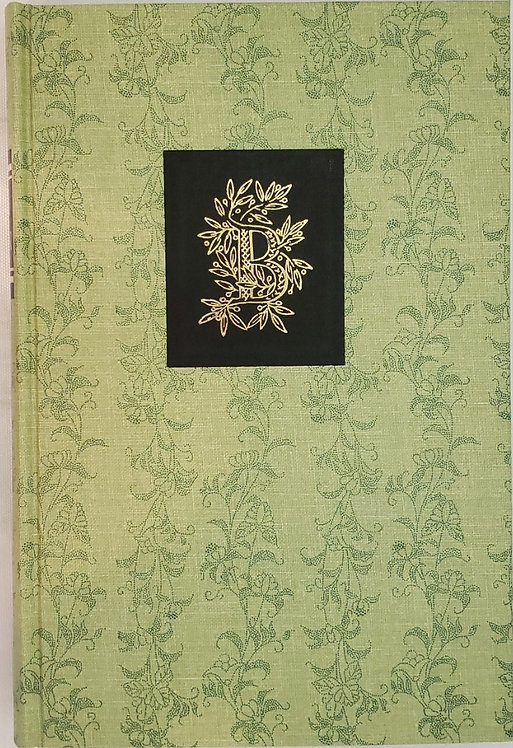 DON JUAN, A Satiric Epic of Modern Life by George Gordon, Lord Byron