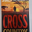 Thumbnail: Cross Country, a novel by James Patterson