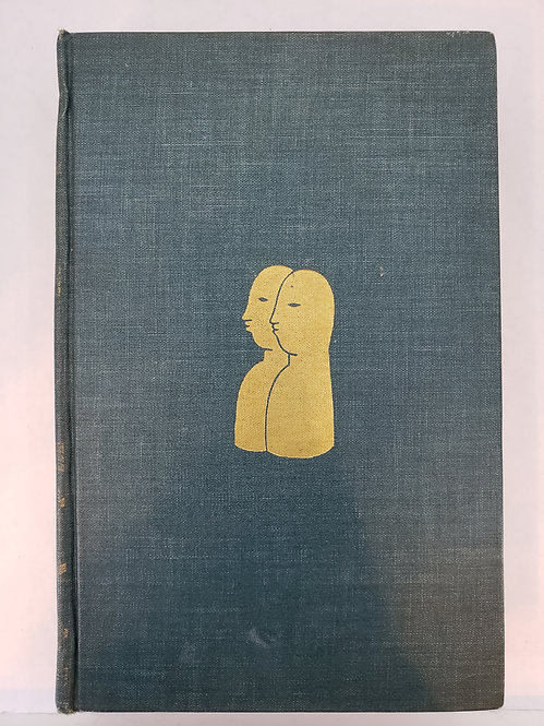 Banana Gold by Carleton Beals