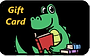 gift card 3.png