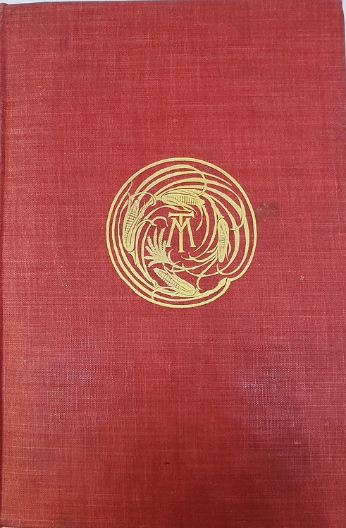 Christian Science by Mark Twain, illustrated